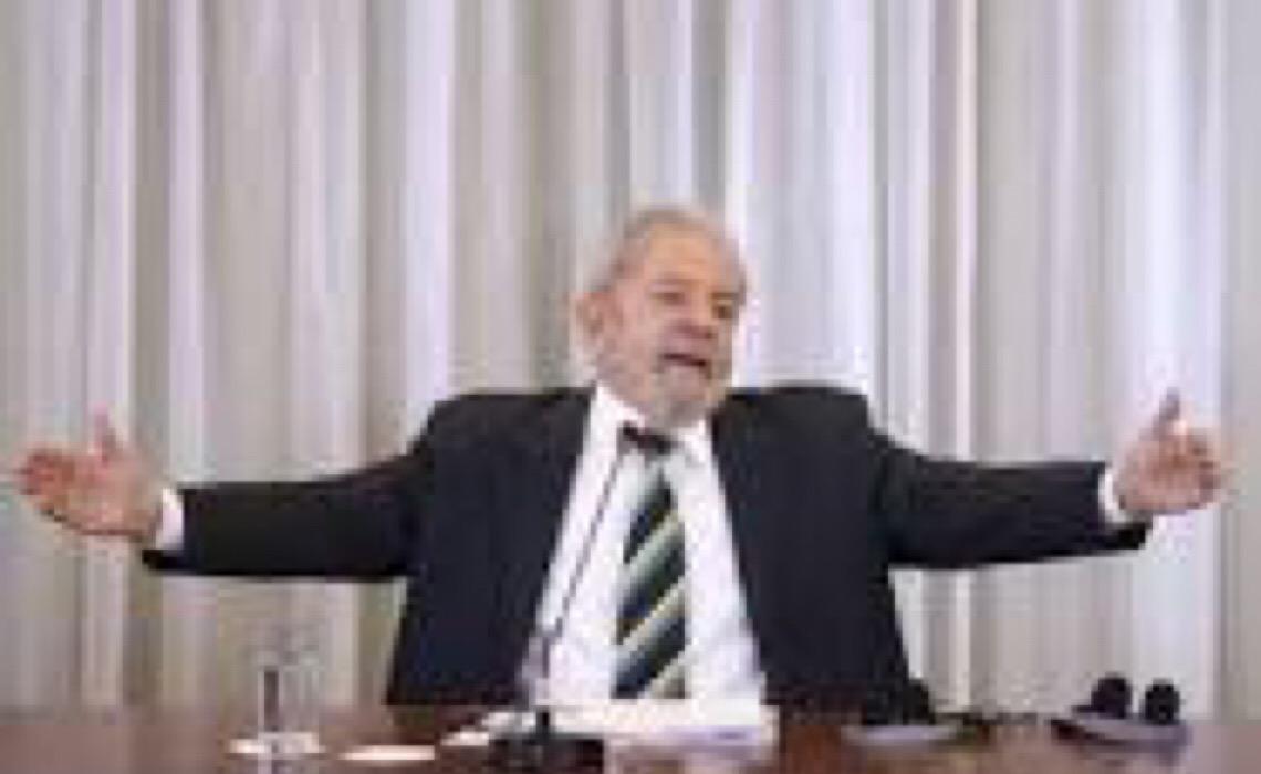 Juiz absolve Lula em ação da Zelotes sobre MP de incentivos fiscais a montadoras