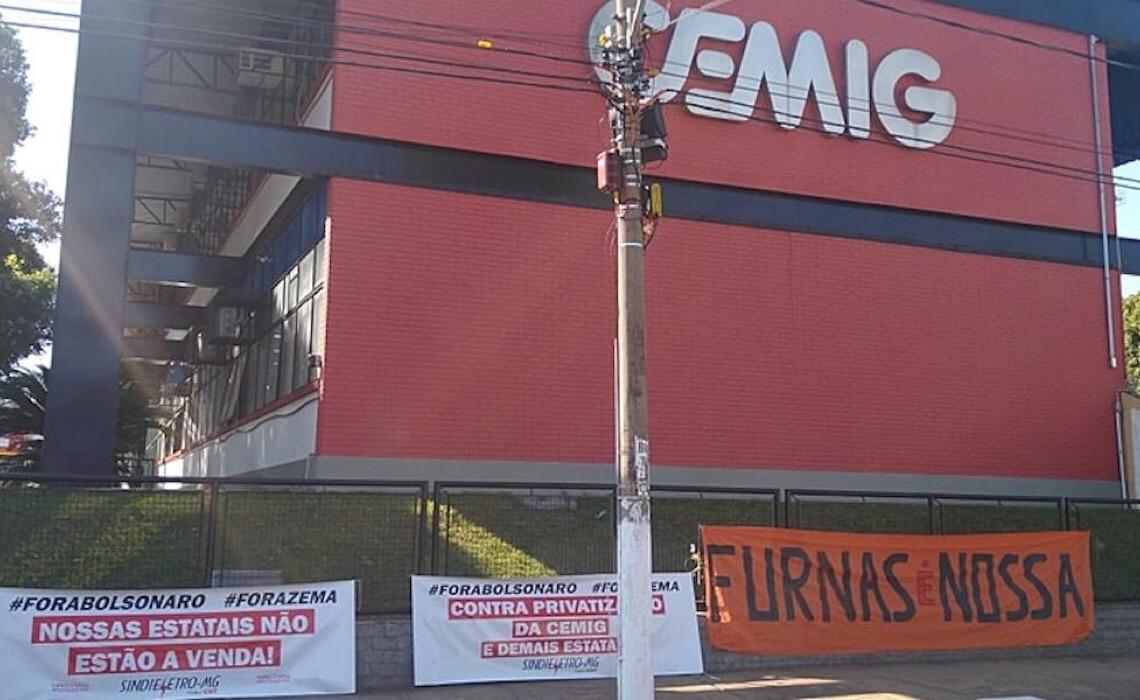 Privatização da Eletrobras: Quais os impactos para Minas Gerais?