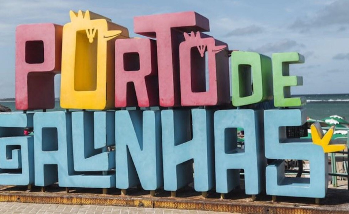 Nove em cada 10 brasileiros pretendem viajar até o final do ano