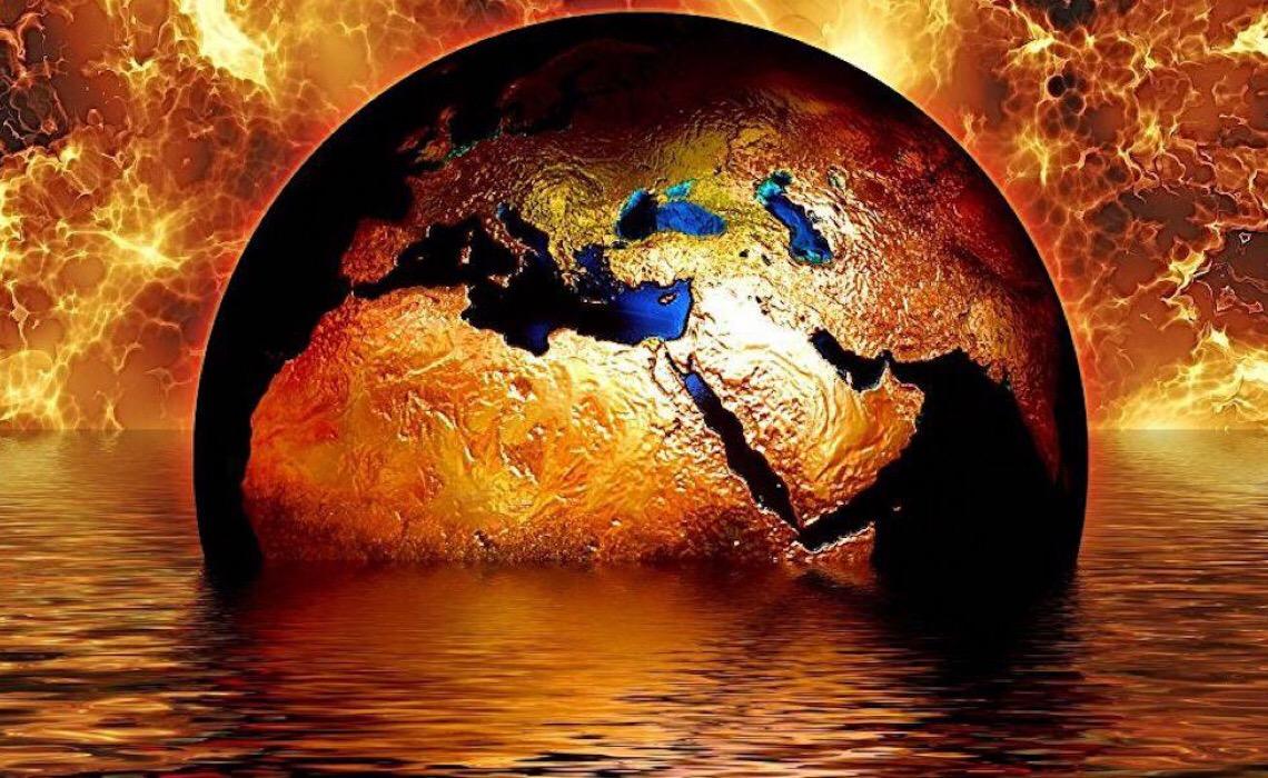 'Bolha do Apocalipse': Cosmologista revela como pode ser o fim repentino dos dias na Terra