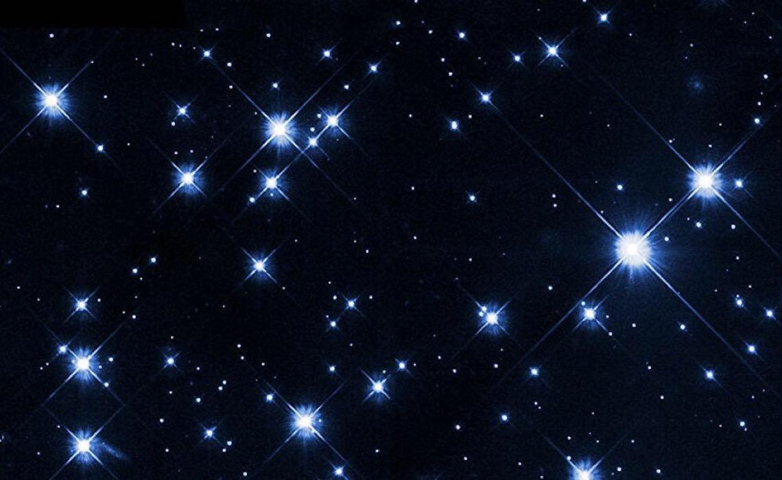 Dispersão de estrelas revela novidade no Universo e dá pista sobre funcionamento do Hubble