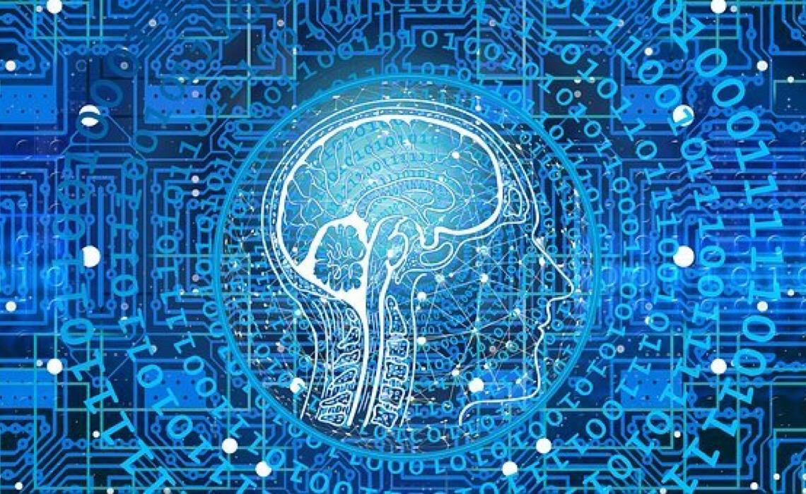 Segundo pesquisa da Universidade de Harvard, durante a noite o cérebro faz conexões importantes para amenizar os problemas do dia
