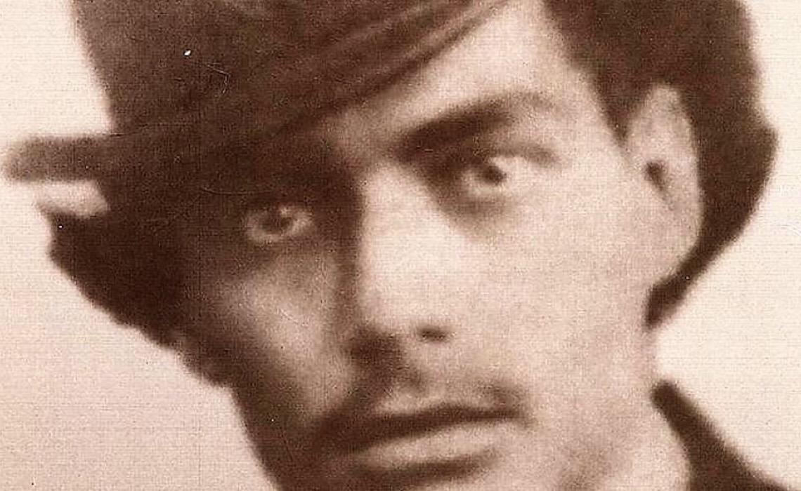 150 anos depois, obra de Castro Alves continua viva