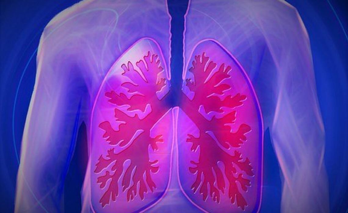 Protocolo de tratamento para doença pulmonar obstrutiva crônica no Brasil será atualizado