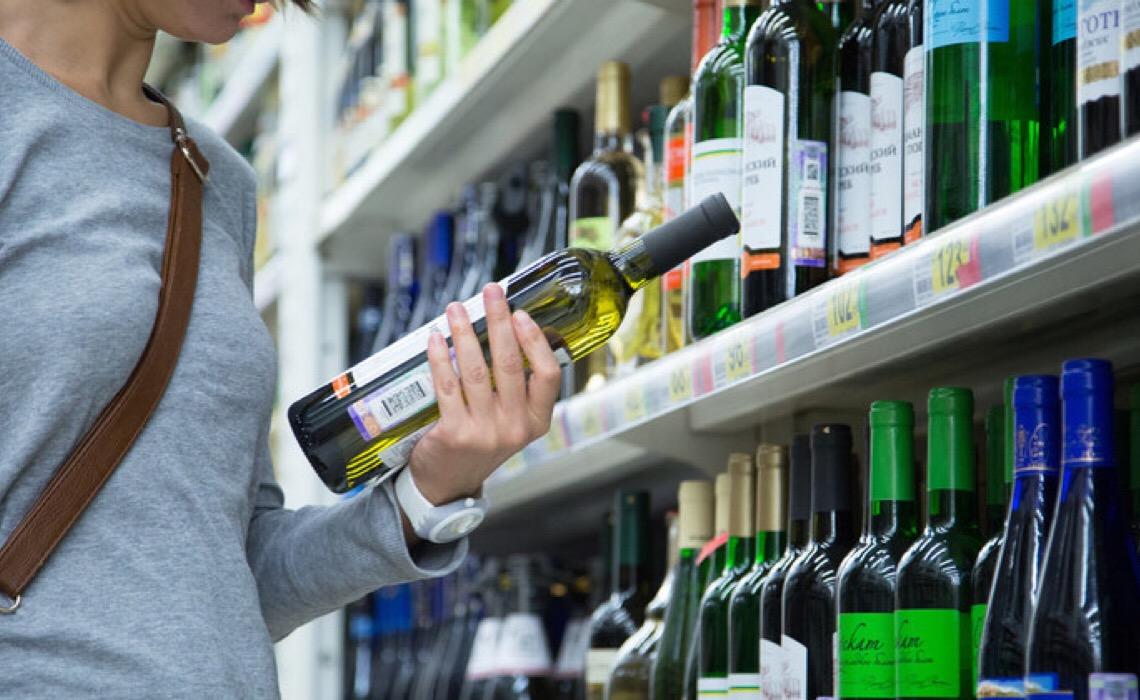 Consumo de álcool está ligado a mais de 740 mil casos de câncer