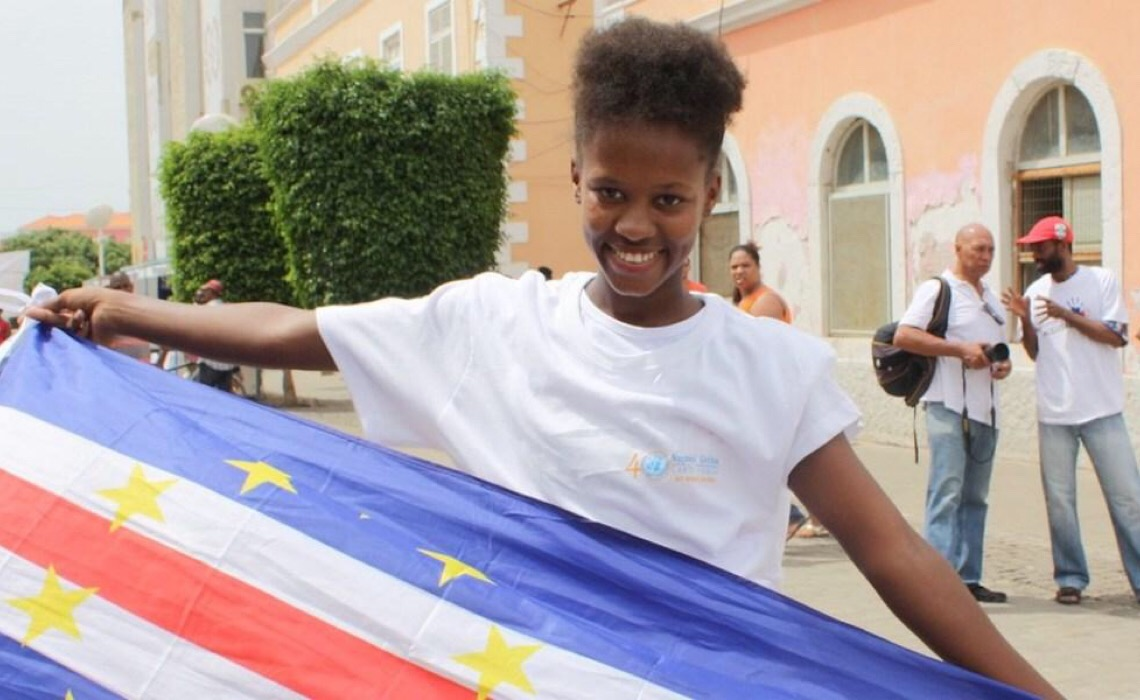 Cabo Verde aspira recuperar turismo e crescimento econômico em 2022