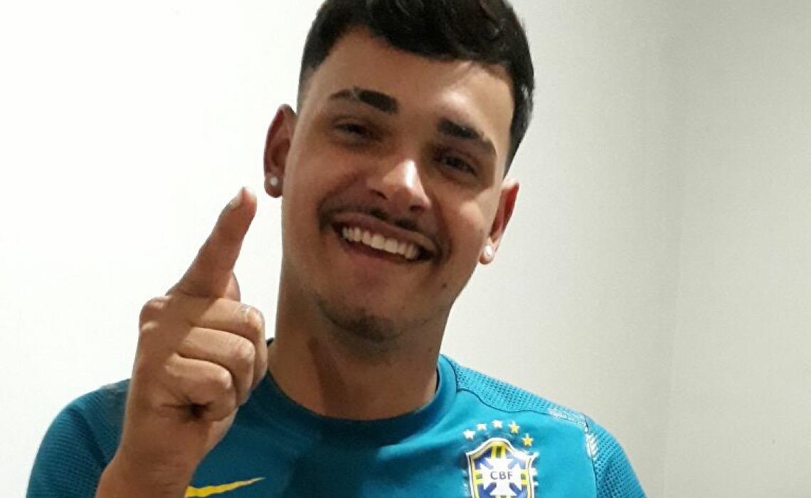 Polícia portuguesa prende autor de assassinato de brasileiro em Lisboa, mas Justiça liberta; entenda
