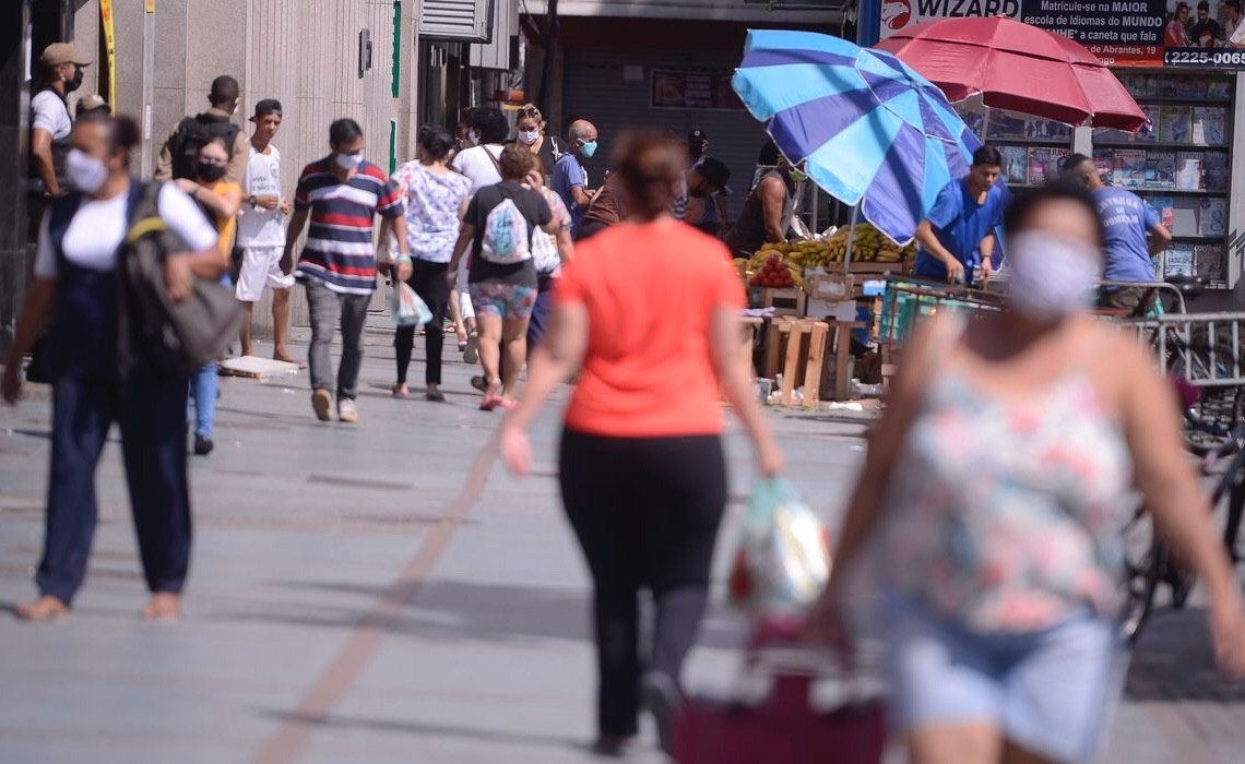 Acordo facilitará circulação de pessoas em países de língua portuguesa