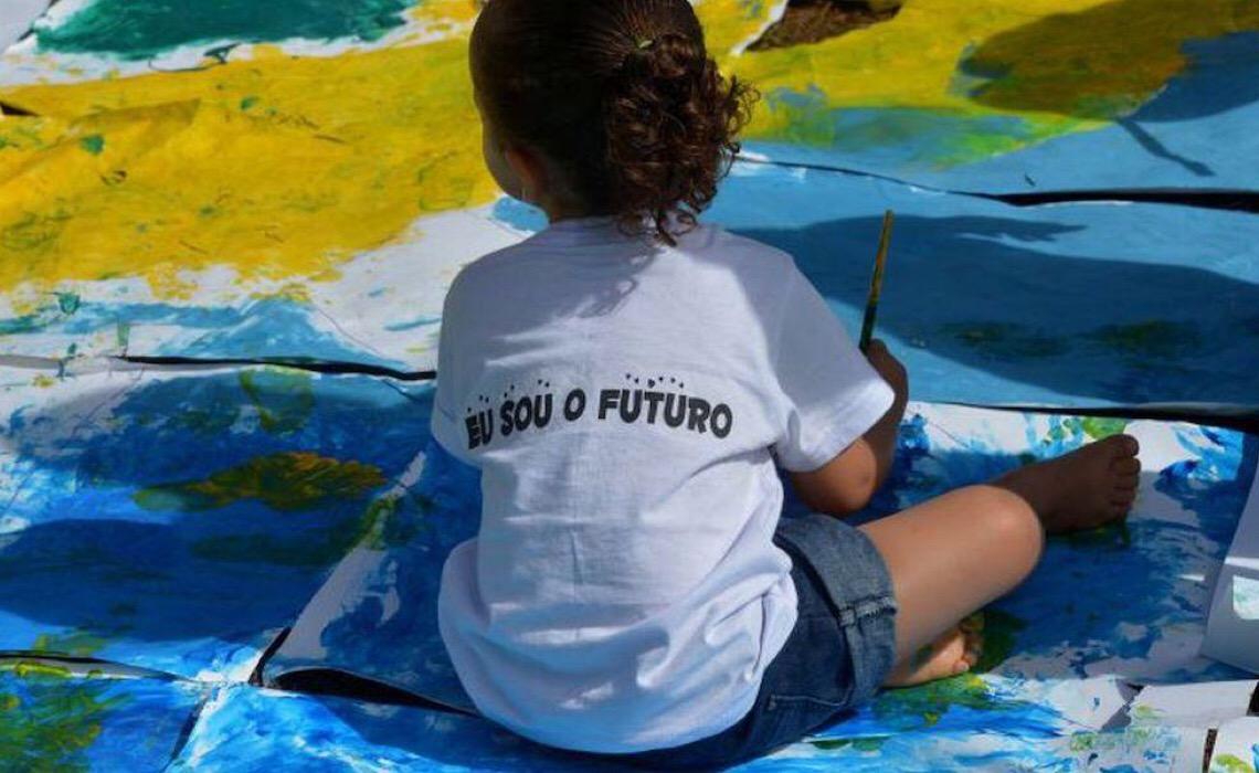 Educação é o grande desafio de crianças e jovens nos 31 anos do ECA