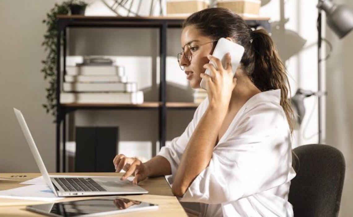 Segundo dados, mais de metade das mulheres perdem emprego após gravidez