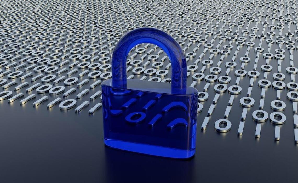 Vazamento de dados é risco de integridade, impactando a credibilidade
