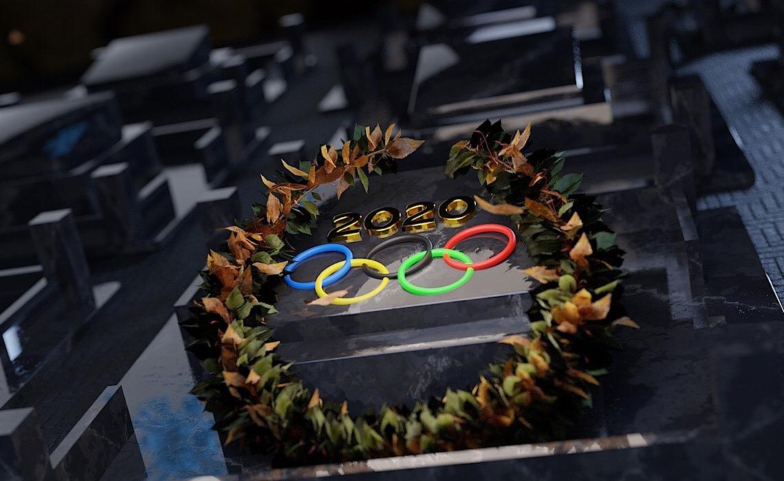 Com mais atletas LGBTQ do que nunca, Jogos levantam debate no Japão