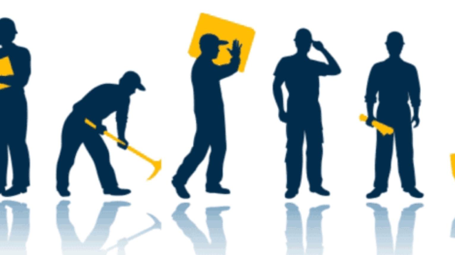 Conceitos de periculosidade e de insalubridade na aposentadoria especial