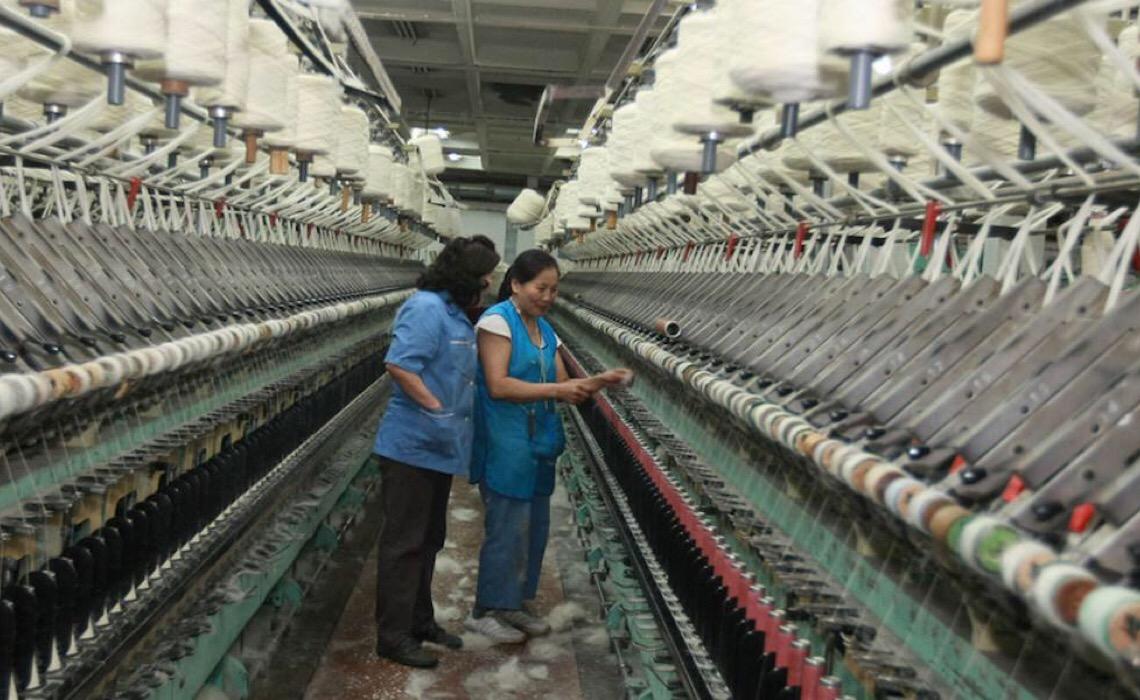 Mercado laboral: Américas foi a região mais afetada pelo desemprego de mulheres na pandemia
