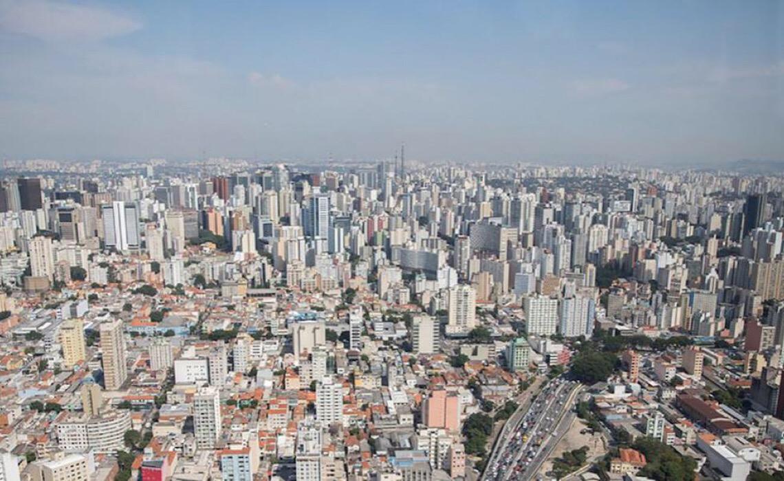 Novo relatório prevê cenário do mercado de trabalho pós-pandemia no Brasil
