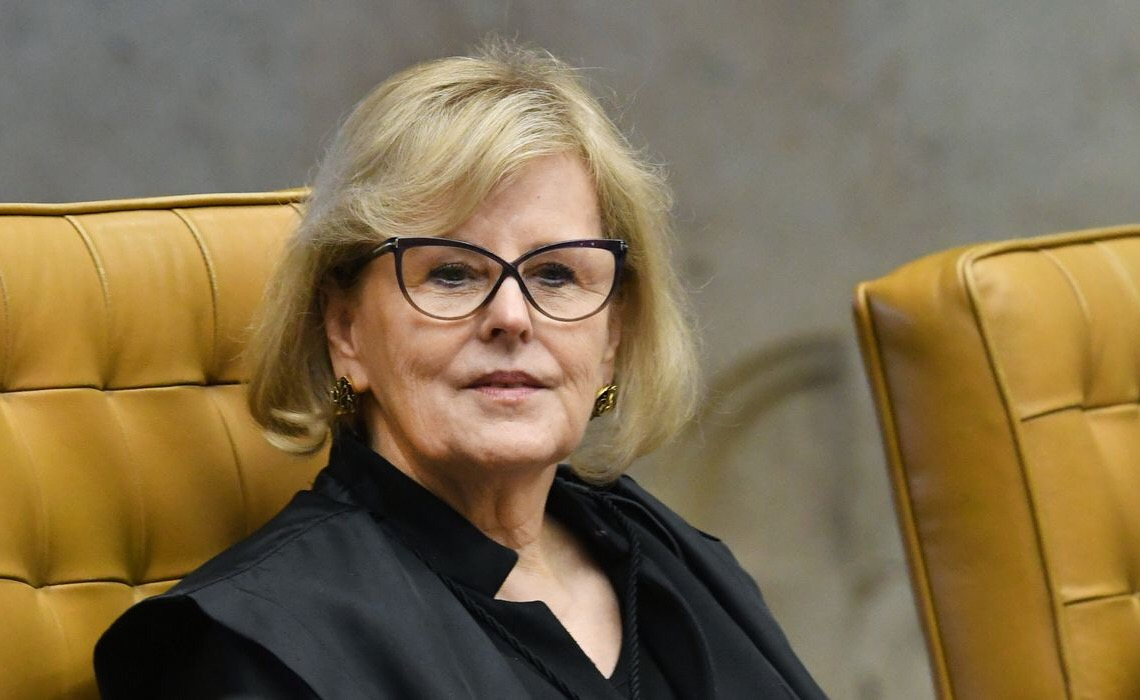 Rosa mantém quebra de sigilo de assessor de Eduardo Bolsonaro na CPI da Covid