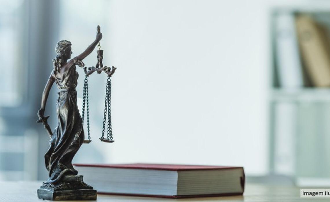 Covid-19: Turma determina pagamento de pensão alimentícia a ex-esposa desempregada