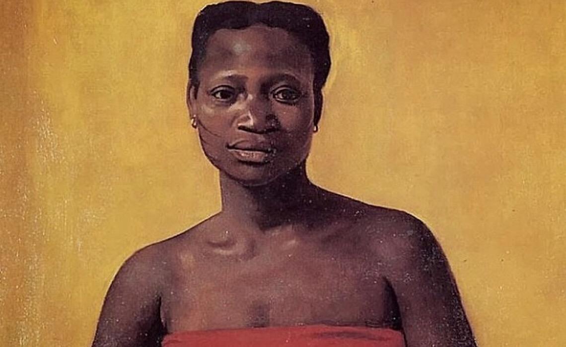 Rainha negra no Pantanal: Conheça a história de Tereza de Benguela