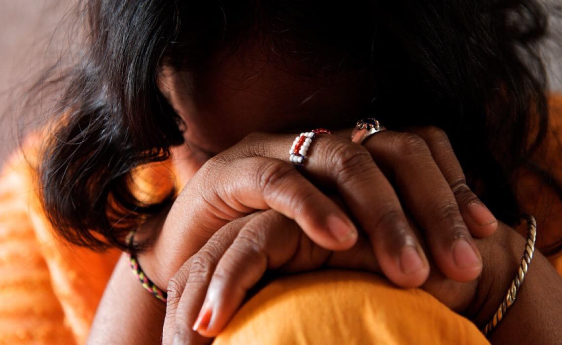 Racismo prejudica proteção às vítimas de tráfico humano, alerta relatora
