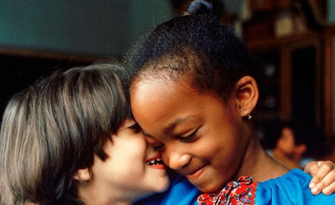 Dia Internacional da Amizade incentiva jovens como promotores da compreensão