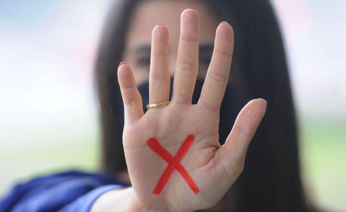 Legislação brasileira contra violência doméstica fica mais dura para agressores