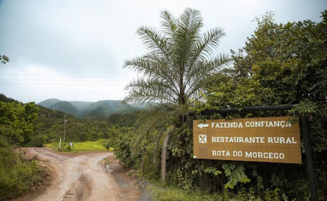 Secretaria de Turismo do Distrito Federal vai mapear atrações e produzir miniguia da Fercal