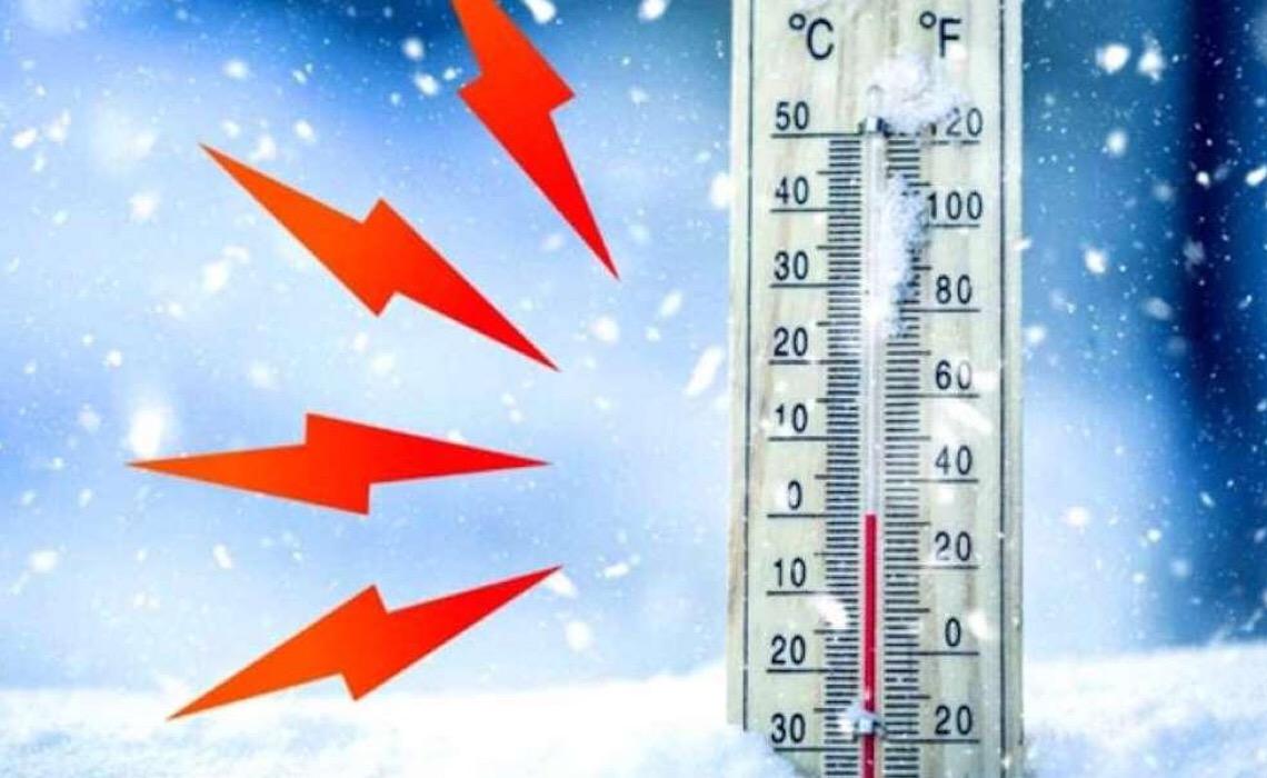 Dor crônica: Especialistas apontam formas de aliviar o aumento das dores no frio