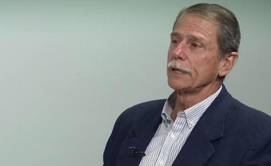 'Muito triste. Uma canalhice', diz o general sobre sigilo de 100 anos de acesso a crachás dos filhos de Bolsonaro