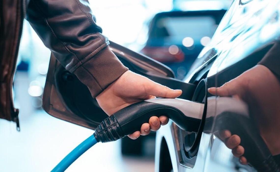 ABB Eletrificação acredita que, futuramente, a mobilidade será totalmente elétrica