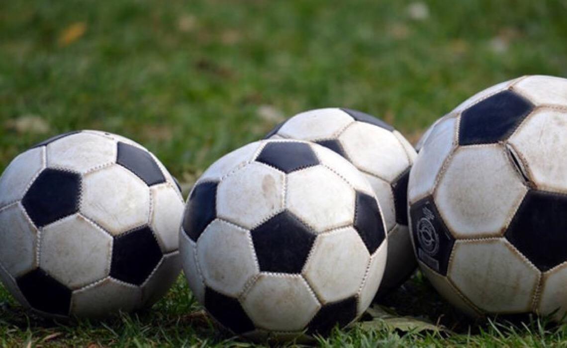 Com apoio de Cafu, OMS e Fifa lançam campanha pela saúde mental