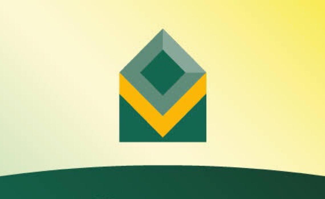 CVM cria área para avaliar reclamações por perdas na Bolsa de Valores