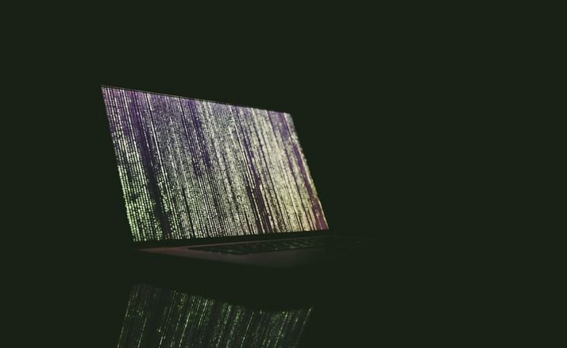 Volume de ataques DDoS bloqueados no segundo trimestre de 2021 aumentou mais de 40%