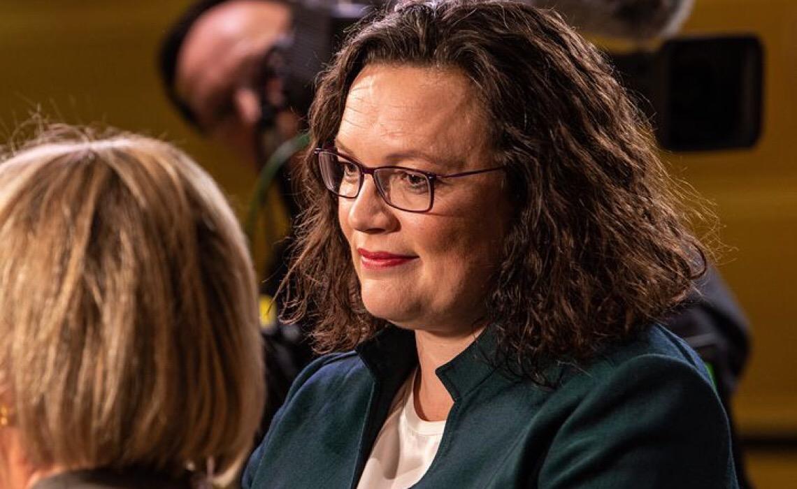 Eleições de 2022 terão novo cenário com mais mulheres concorrendo