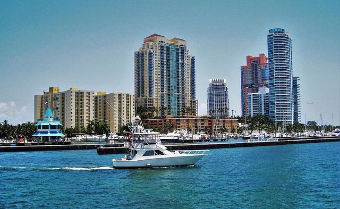 Nickelodeon Hotels & Resorts Riviera Maya já está aberto para férias perfeitas em família
