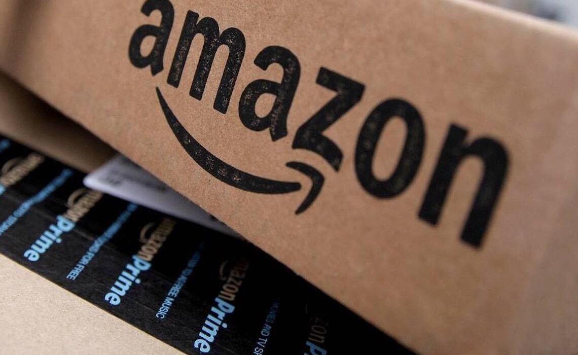 Amazon lança entrega Prime gratuita em um dia para mais de 50 cidades