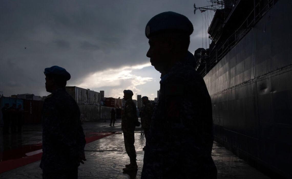Beirute, um ano depois: memórias e lições aprendidas com a explosão no porto