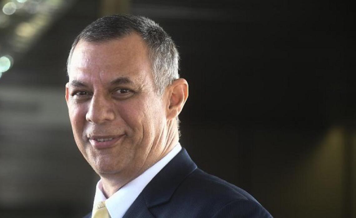 No Brasil se vê que a insensatez política é filha bastarda da cobiça por poder