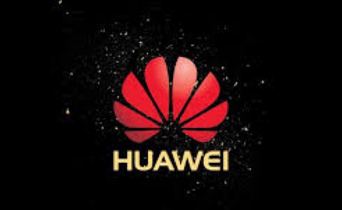 Huawei turbina o Sertões 2021