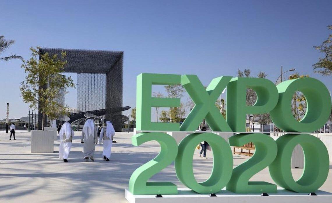 Angola participará da Expo 2020 de Dubai