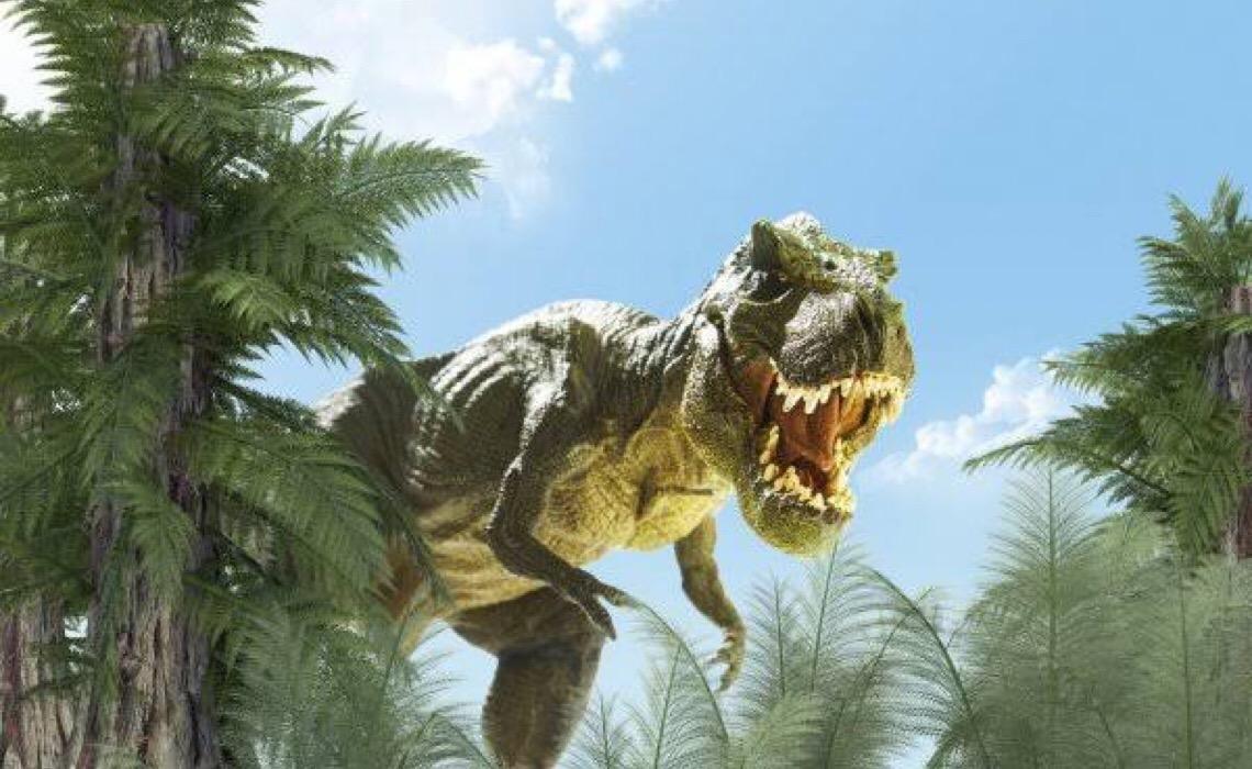 Cientistas brasileiros e chineses descobrem duas novas espécies de dinossauro na China