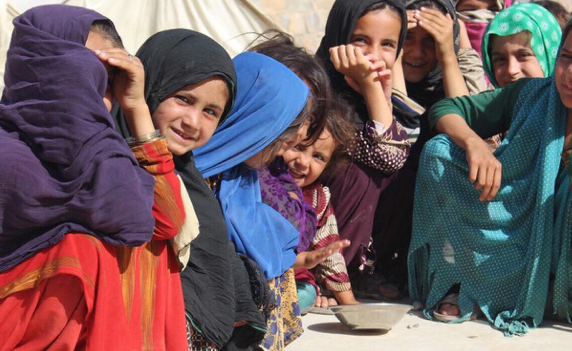 Guterres apela ao Talebã para proteger vidas e direitos de mulheres e meninas