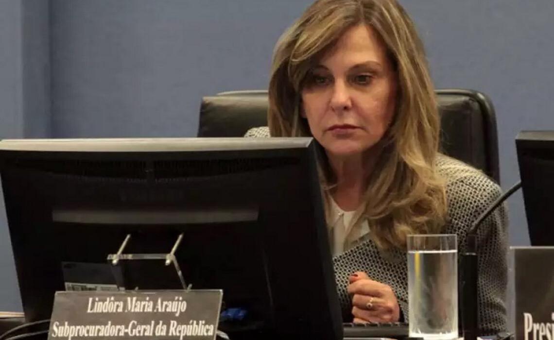 Subprocuradora alertou STF sobre a gravidade do ato antidemocrático em 7 de setembro