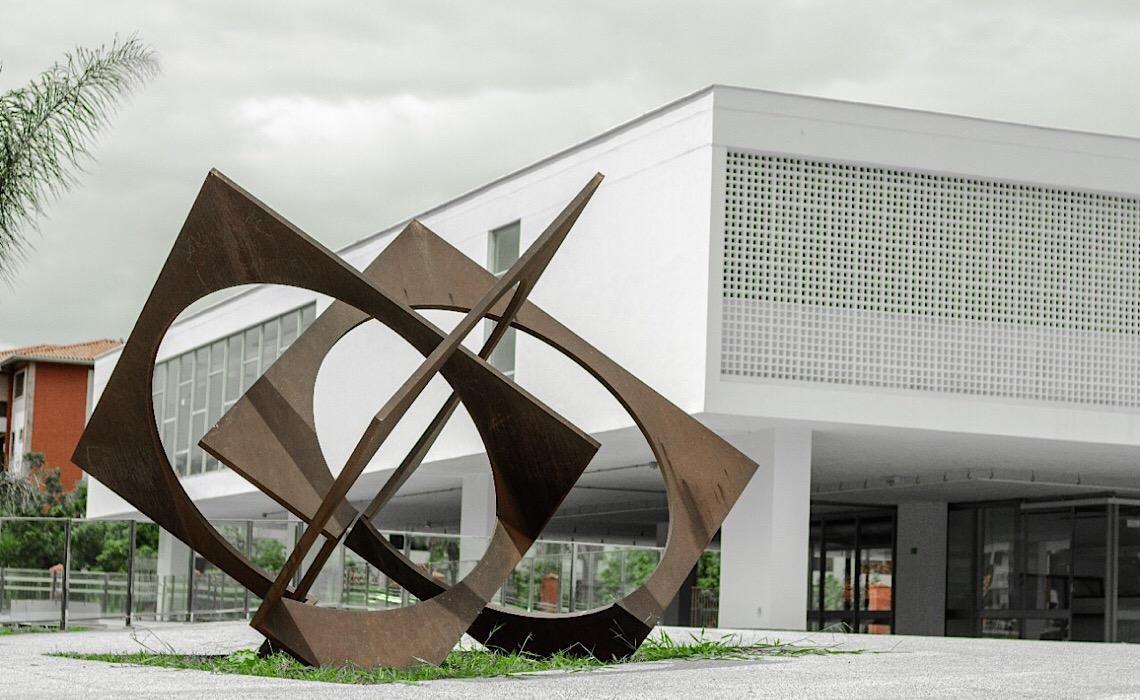 Museu de Arte de Brasília amplia acervo em exposição com mais 45 obras-primas