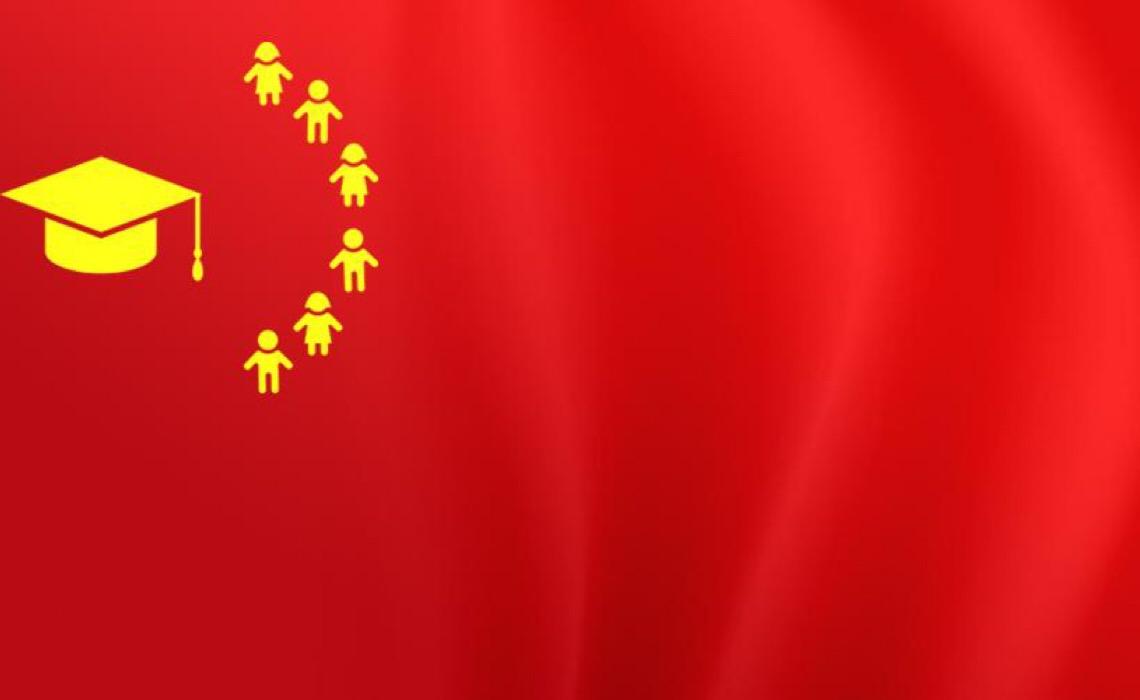 China se opõe à deportação de estudantes chineses nos EUA, diz porta-voz da chancelaria