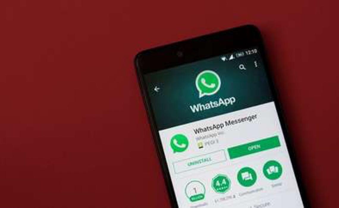 WhatsApp aplica novas restrições a usuários que não aceitem termos de privacidade