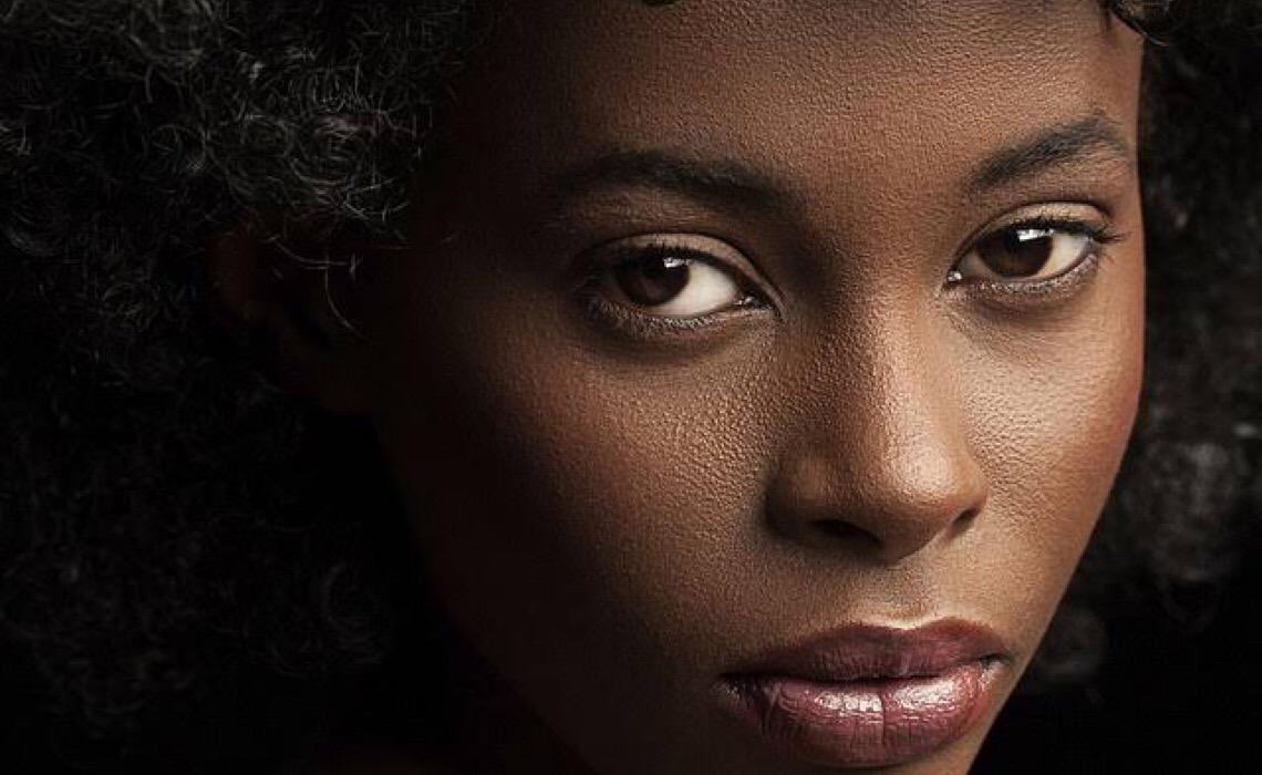 Negro tem 2,6 vezes mais chances de ser assassinado no Brasil