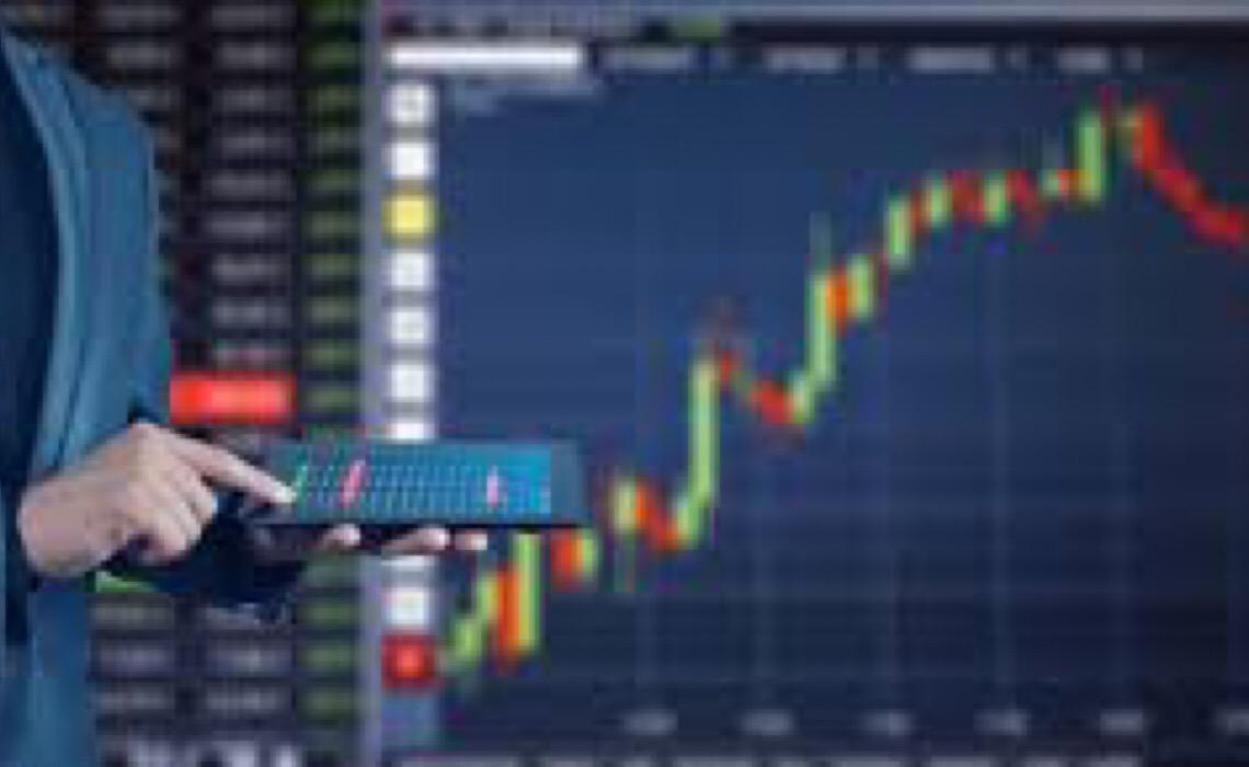 Moody'S ainda não vê deterioração institucional no Brasil