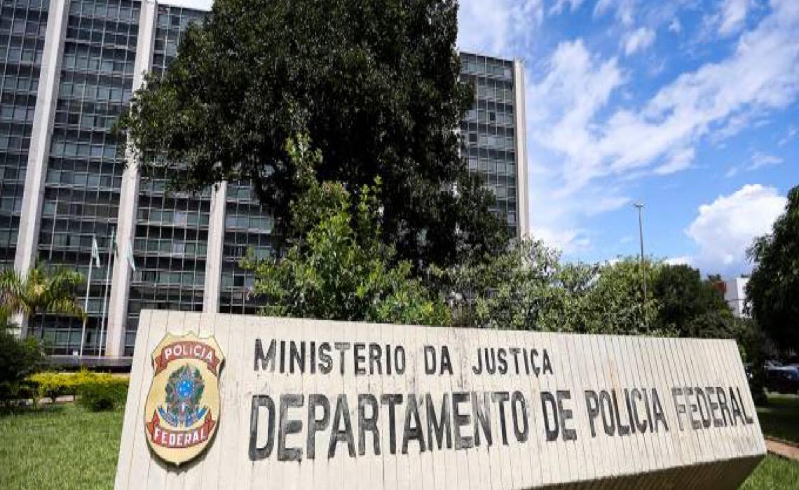 Investigados sem foro na Operação Calvário serão julgados na 1ª instância