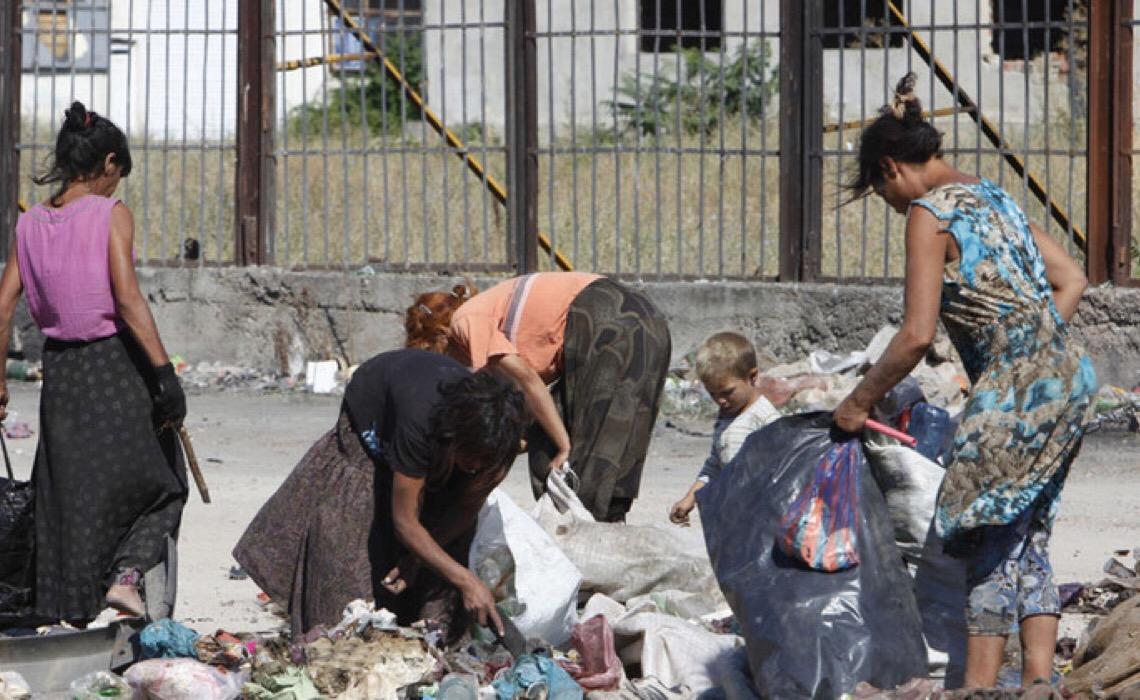 Dia Internacional da Caridade sugere ações para aliviar crises humanitárias
