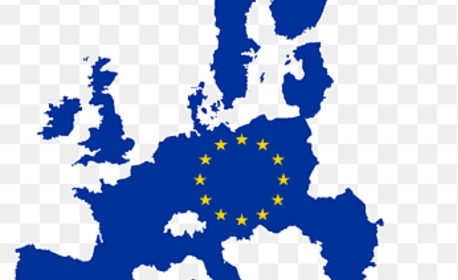Ministros da UE prometem cooperar com ONU no Afeganistão em meio a temores de migração ilegal
